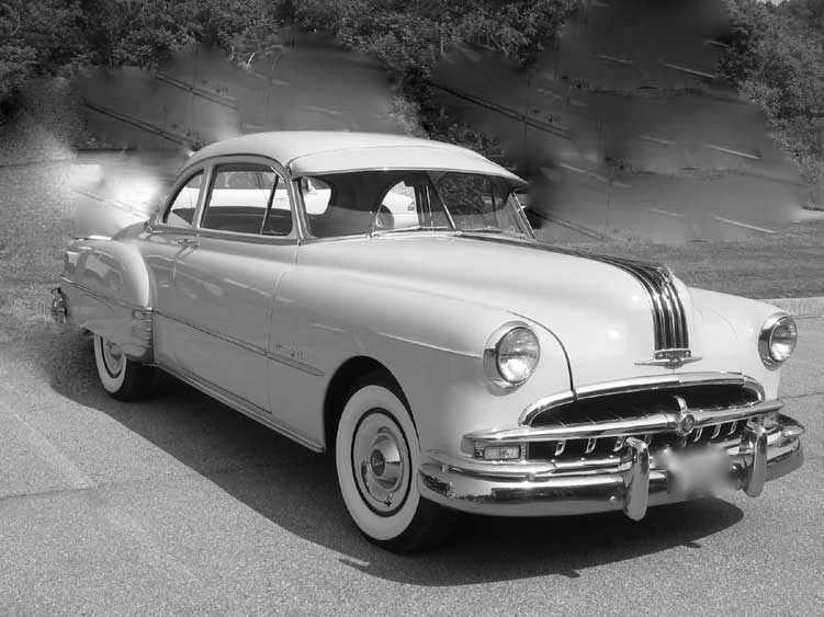 194920pontiac